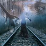 мистика повседневности сны