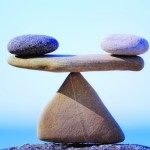 Тренинг «Здоровый вес. Путь к Гармонии»